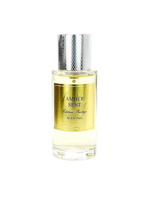 Amber Sent Edition Prestige - M.A.H - Les Collections Privées