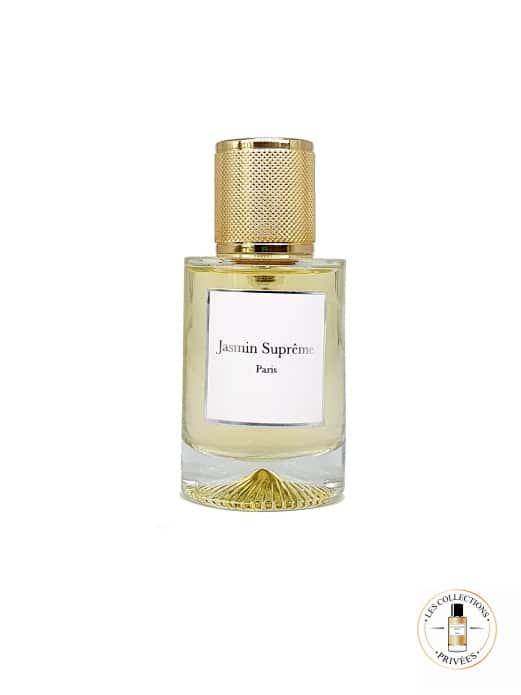Jasmin Suprême - Maison Eau de Couture - Les Collections Privées