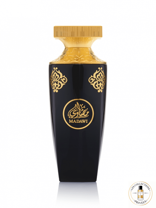 Madawi - Arabian Oud - Les Collections Privées