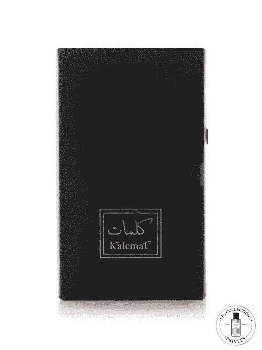 Sehr Kalemat Coffret - Arabian Oud - Les Collections Privées