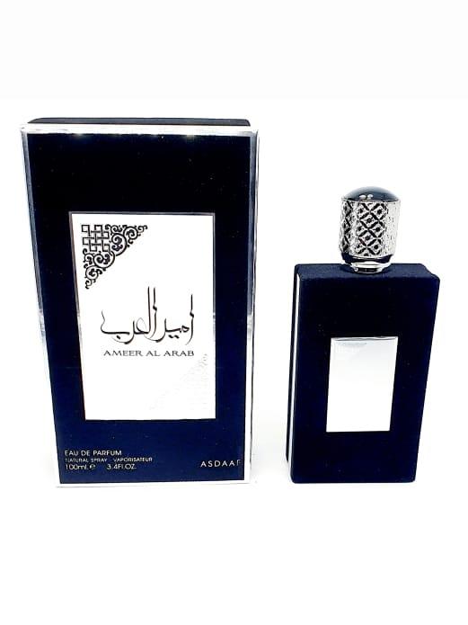 Ameer Al Araba - Lattafa Perfumes - Les Collections Privées