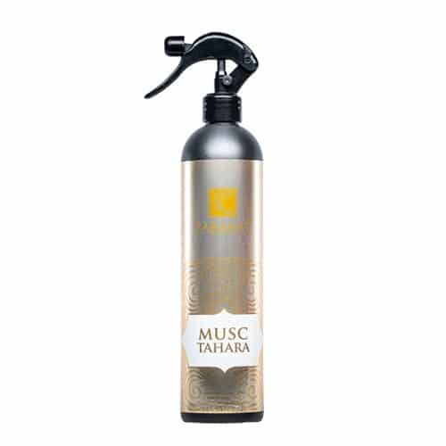 Parfum maison Musk Taharam - Karamat Collection