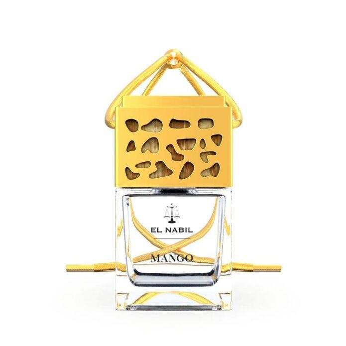 Parfum Voiture Mango - El Nabil